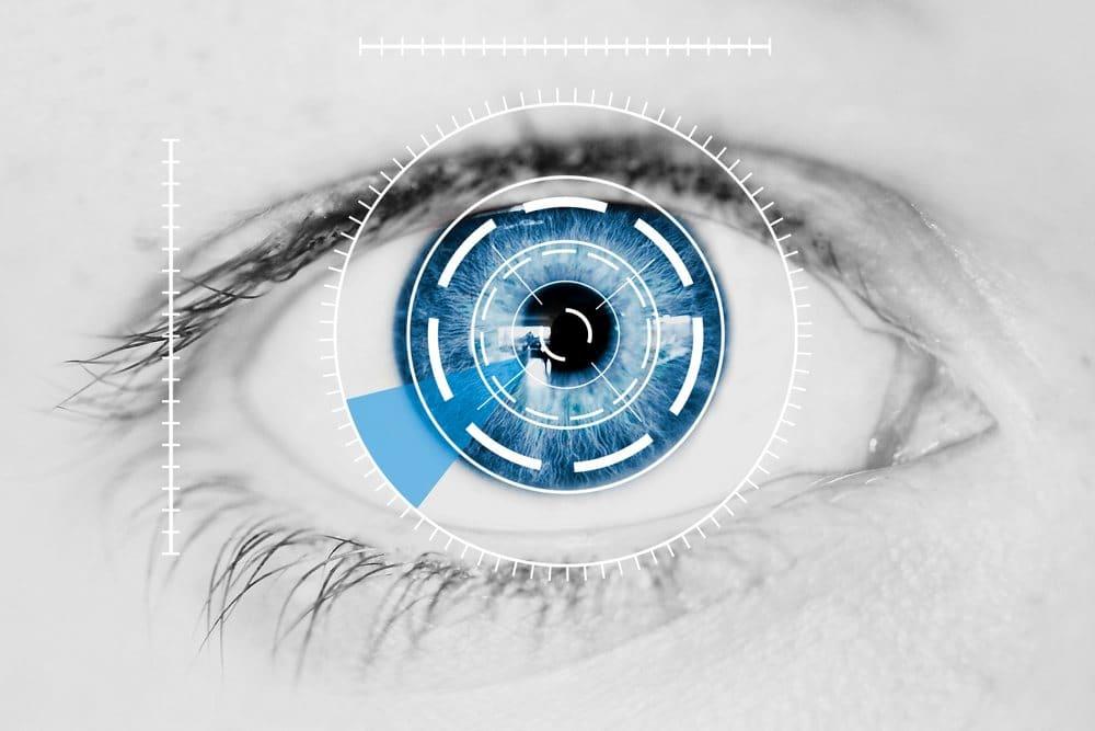 Optik Millan - Kontaktlinsen