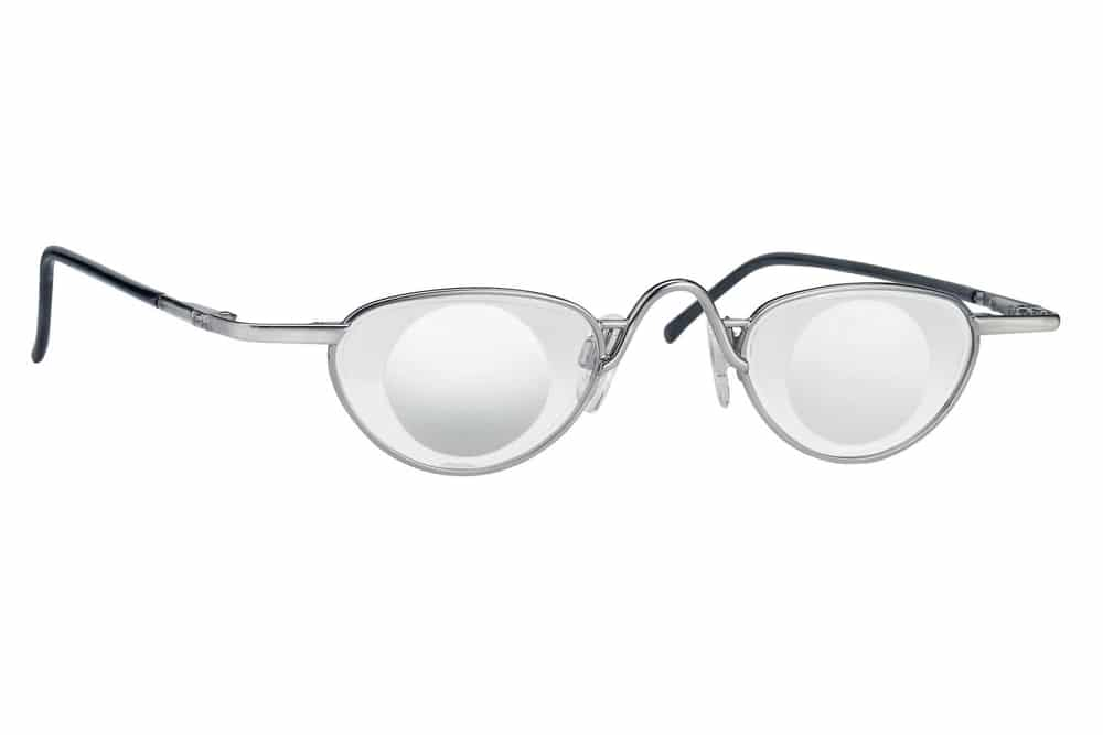 Optik Millan - Lupenbrillen